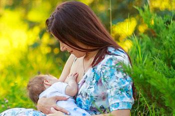 Allattamento al seno: consigli, suggerimenti e ostacoli da affrontare
