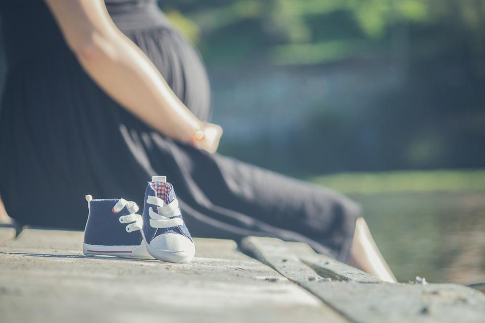 Nuove linee guida per la gestione dell'obesità in gravidanza