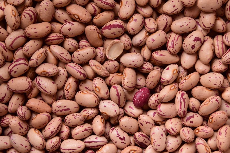 Ecco i 7 cibi più ricchi di folati