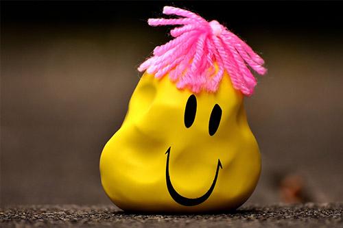 Siete stressati? Secondo uno studio può dipendere dalla vita intrauterina